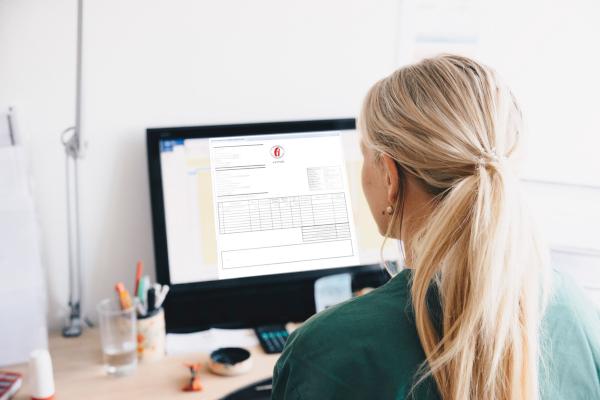 e-fatura-kesen-on-muhasebe-programlari