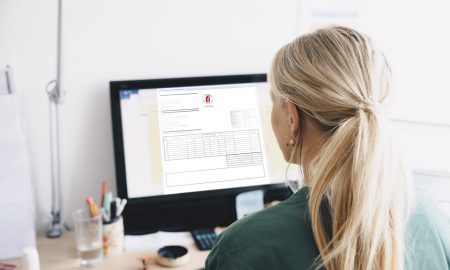 e-fatura-keserken-dikkat-edilmesi-gerekenler