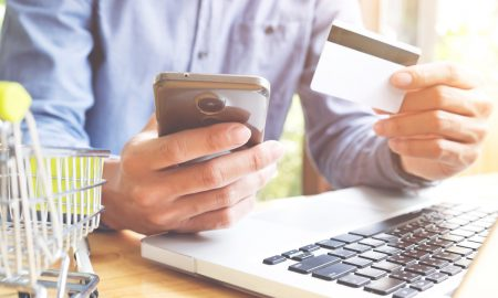 e-ticaret-yapan-firmalara-e-fatura-zorunlulugu