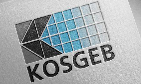 kosgeb-kobi-destegi-nedir-kimler-basvurabilir