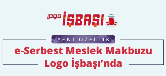 e-Serbest-meslek-makbuzu-(e-SMM)-logo-isbasinda