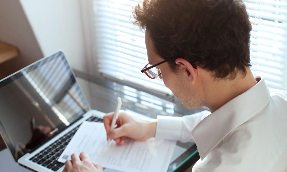 e-beyanname-nedir-nasil-duzenlenir