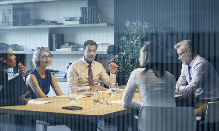 finansal-kiralama-leasing-sözleşmesi-nedir