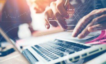 e-ticaret-entegrasyonu